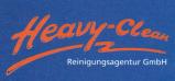 Heavy Clean Gebäudereinigungs GmbH Neuss