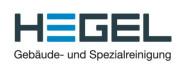 HEGEL Gebäude- und Spezialreinigung Dortmund