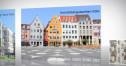 Heid Immobilienbewertung Köln