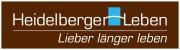Logo Heidelberger Lebensversicherung AG
