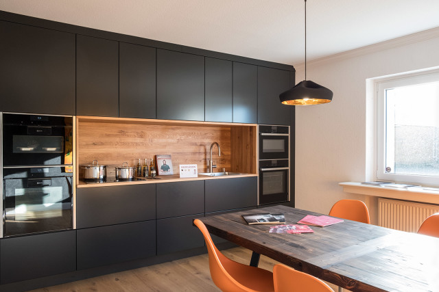 Heidisch Möbelkonstruktion Und Verarbeitung Tischlerei Tel