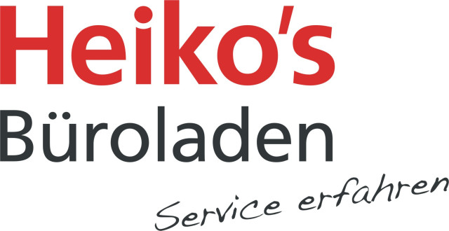 Haus Fu Emden Karte.Heiko S Buroladen Emden Offnungszeiten Telefon Adresse