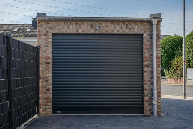 heim haus dgt garagentor und auerbach offnungszeiten