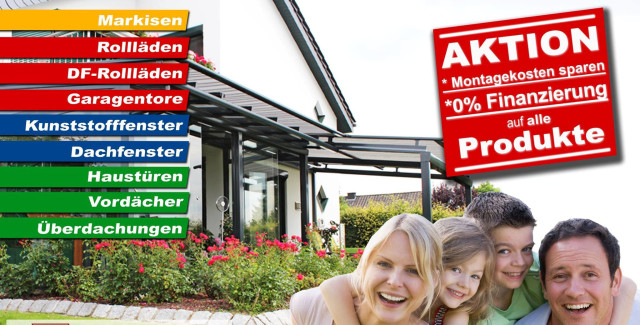 Heim Und Haus Fenster Simple No Automatic Alt Text