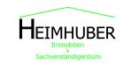 Heimhuber Immobilien Immobilienmakler       München