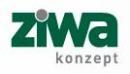 Heinz Zimmermann Handelsvertretung Heinz Zimmermann Handelsvertretung Ziwa Holzvertrieb Köln