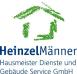 HeinzelMänner Hausmeister Dienste und Gebäude Service GmbH       Heidelberg