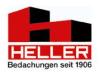 Heller GmbH Bedachungen       Mannheim