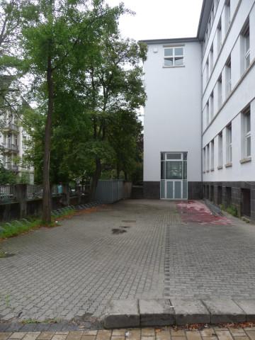 Helmholtzschule Tel 069 212 352 Bewertung