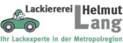 Helmut Lang Lackiererei Nürnberg