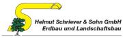 Helmut Schriever & Sohn GmbH Essen