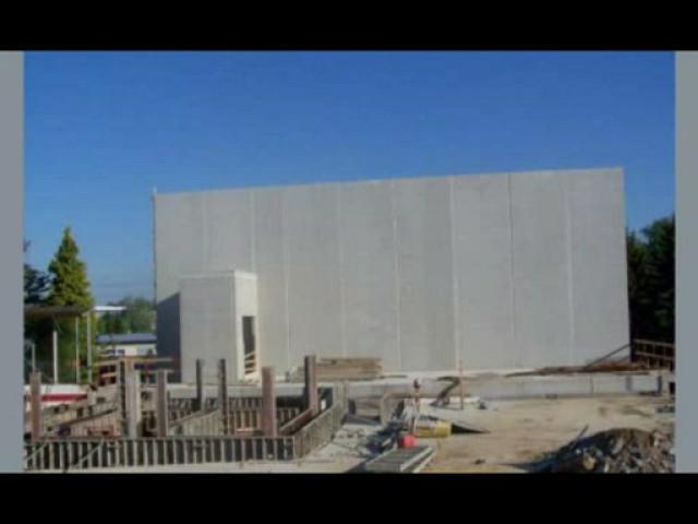 Bauunternehmen Wuppertal helmut schröder gmbh tel 0202 24601 adresse