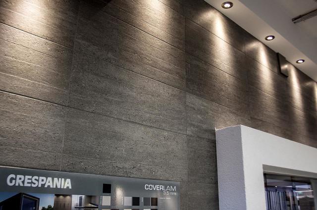 hermitage home design gmbh co kg tel 069 904755. Black Bedroom Furniture Sets. Home Design Ideas