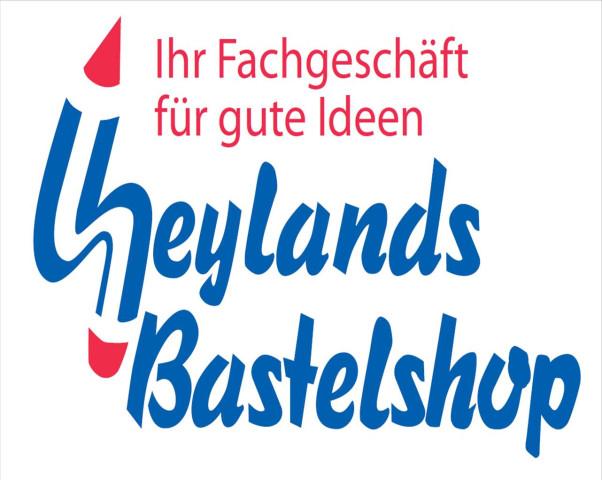heylands bastelshop tel 02522 83836 adresse. Black Bedroom Furniture Sets. Home Design Ideas