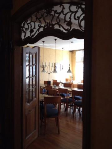 Hirsch Cafe Oebel Tel 02472 9408 Bewertung