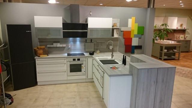 Küchenfronten Hölzel Küchendesign Einbauküchen Für Nossen