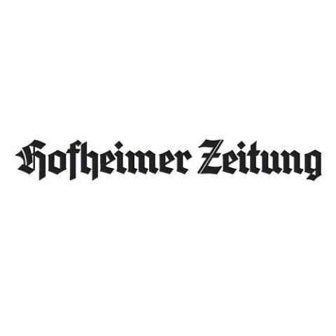 Hofheimer Druck U Verlag Tel 06192 280 Adresse