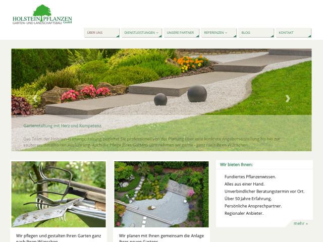 Gartengestaltung Pinneberg holstein pflanzen gmbh tel 04101 81236 adresse