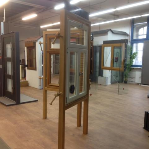 Holz Mainz holz klein gmbh fensterverkauf tel 06131 3759