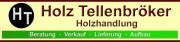 Logo Holz Tellenbröker GmbH & Co. KG