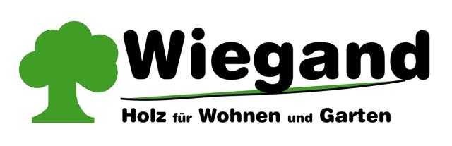Holz Wiegand Würzburg ▷ holz wiegand gmbh holzfachmarkt ✅ | tel. (0931) 25099 ☎ -