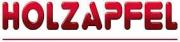 Holzapfel Umzüge       Hannover