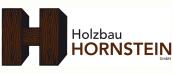 Holzbau Hornstein GmbH       Konstanz