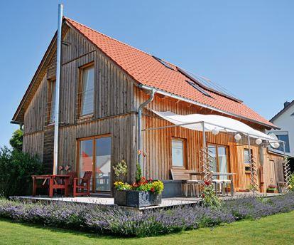 Holzbauhaus Gmbh Tel 09492 600 Bewertung