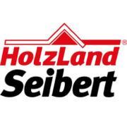 Holzland Seibert holzland seibert gmbh hubertus lenz tel 06062 31