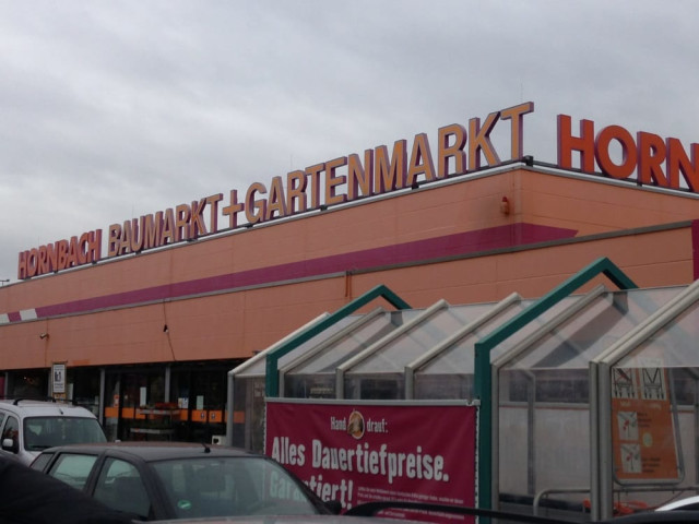 Baumarkt Frankfurt Am Main Toom Baumarkt Frankfurt Am Main R