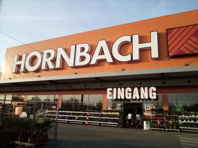 baumarkt hornbach berlin