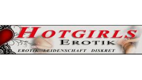 Hot Girls Bonn