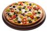 Hot Pizza Corner Inh. Jana Backhaus       Stuttgart