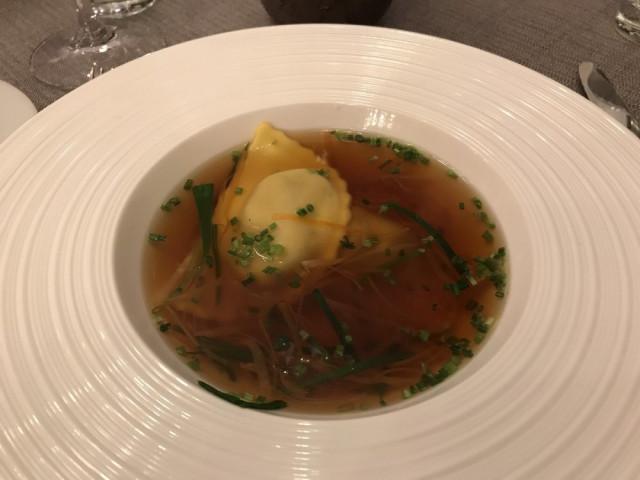 Hotel Restaurant Monika Tel 06152 181 Bewertung