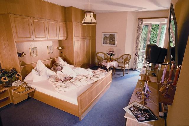Hotel Ritter Am Tegernsee Bad Wiessee Offnungszeiten Adresse