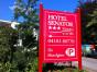 Hotel Senator-Marina Wedel