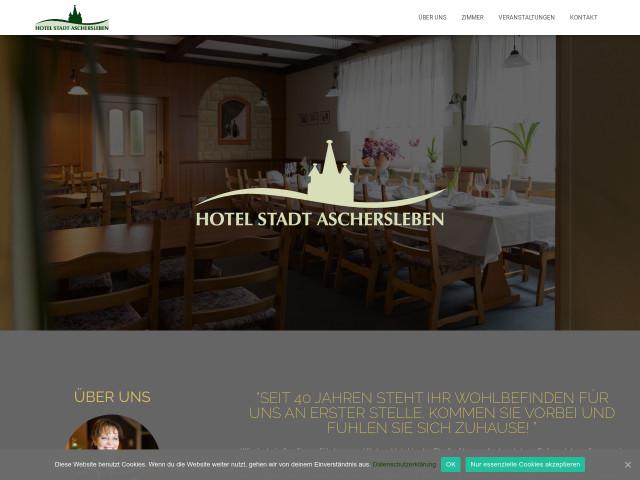 Ungewöhnlich Stadt Küche Catering Ideen - Küchen Design Ideen ...