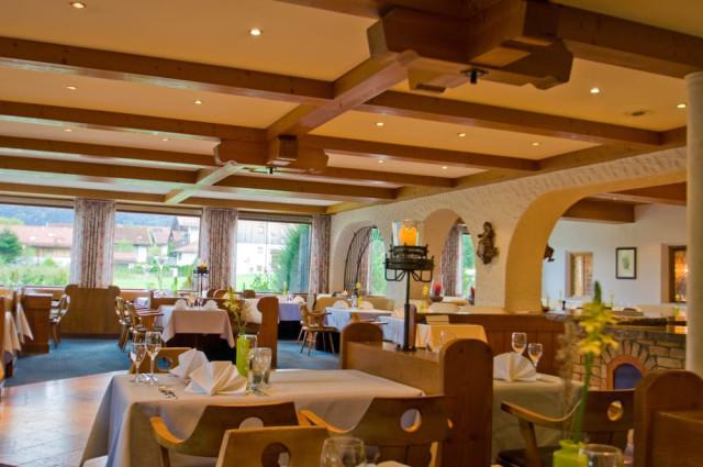 Hotel Terrassenhof Bad Wiessee Offnungszeiten Telefon Adresse
