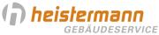 HSG Heistermann-Gebäude-Service GmbH       Berlin