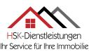 HSK Dienstleistungen Witten