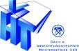 HT Dach & Abdichtungstechnik Meisterbetrieb GbR Bonn