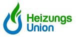 HU Heizungsunion GmbH Die Brennstoffzellen und BHKW Profis Kaiserslautern