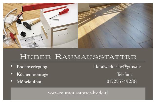 Raumausstatter Hamburg huber raumausstatter tel 0152 557492 bewertung