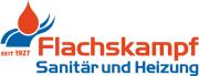 Hubert Flachskampf GmbH Aachen