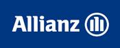 Hubert Seeger OHG - Generalvertretung der Allianz       Pforzheim