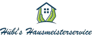 Hübi´s Hausmeisterservice Rostock