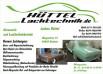 HÜTTEL Lacktechnik - Karosserie und Lackierfachbetrieb Bochum