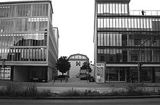 Huttig Rompf Hamburg Winterhude Offnungszeiten Telefon Adresse
