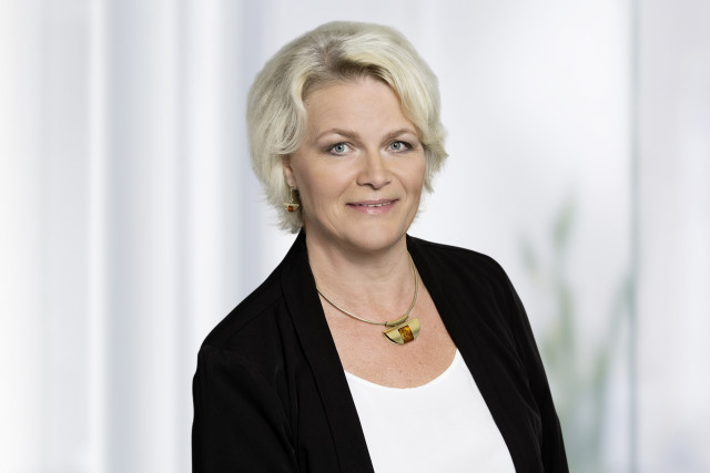 Huk Coburg Kundendienstburo Doris Schroder Grimmen Offnungszeiten