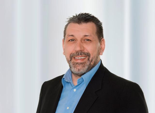 Huk Coburg Kundendienstburo Lothar Muller Versicherungsservice